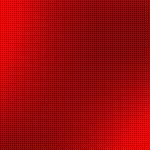 #USDX m30. Варианты развития движения 31.08_05.09.2018 г. Анализ APLs & ZUP