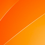 Ритейлер Bon-Ton объявил о банкротстве
