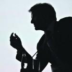 Герман Греф войдет в повестку