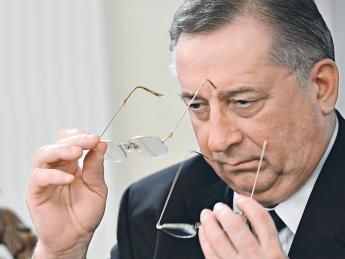 Cкачок курса доллара обошелся «Транснефти» в 76 млрд руб.