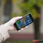 Обзор смартфона iPhone 6