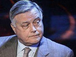 СМИ: РЖД платит Якунину 4 млн рублей в месяц