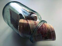 Крымчане получат компенсации по вкладам в украинских банках