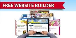 Как сделать современный сайт.