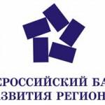 Елена Титова покинула пост главы российского офиса банка UBS