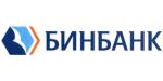 Минфин: передача УК ФКБС управления банком «Открытие» плановая