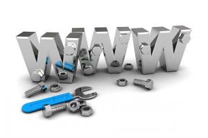 Как с помощью CMS упростить процесс создания и обслуживания сайта