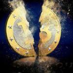Почему фьючерсы на биткоин могут обвалить рынки криптовалют