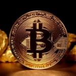 Прогноз криптовалют: У Биткоина слишком много проблем, чтобы расти