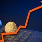Стоимость биткойна упала на 15%, что теперь?