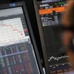 Прогноз фондового и товарного рынка на 2018 год