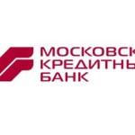 Сервис Samsung Pay стал доступен держателям карт Mastercard Московского Кредитного Банка