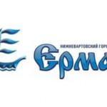 В МВД рассказали о схеме хищения 2,1 млрд рублей у двух банков участниками преступного сообщества