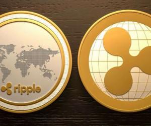 Прогноз курса Ripple: Взлет на 65% за сутки, хороший сигнал инвесторам