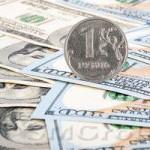 Курс рубля может не выстоять после решения ФРС
