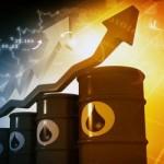 Нефть около $70, что дальше?