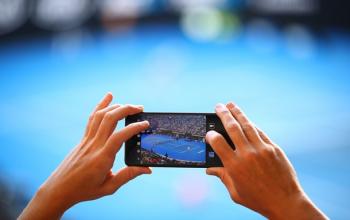 Мировые поставки смартфонов достигнут 1,68 млрд штук – IDC