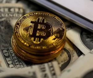 Биткоин и SegWit, действительно ли транзакции стали лучше