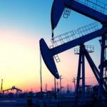 Нефть: Баррель Brent подорожал до $67,86