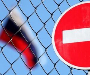 Власти США назвали более точные сроки введения новых санкций