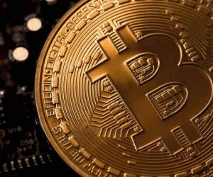 Bitcoin продолжит рост после небольшой паузы, прогноз экспертов