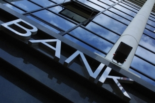 Банки.ру: рейтинг кредитов на рефинансирование миллиона