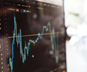 На мировые фондовые рынки вернулся негатив с подачи американских индексов