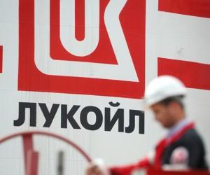 «Лукойл» обошел «Газпром» по капитализации, стоит ли покупать акции «Роснефть»