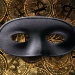 Курс биткоина сегодня упал еще на 5%, скандал вокруг Coinbase отправит криптовалюту еще ниже