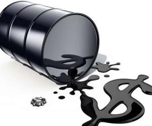 Все внимание инвесторов переключилось на доллар и цены на нефть