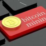Курс биткоина не может идти выше 10 000$ под давлением регуляторов