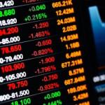 Мировые фондовые рынки восстанавливаются после снижения накануне на 2-3%