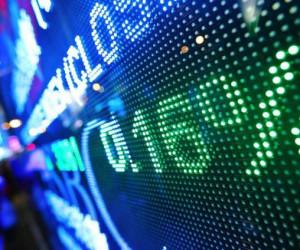 Российский фондовый рынок откроется небольшим ростом