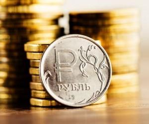 Аукционы Минфина для рубля важнее нефти