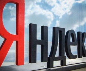 Курс акций Яндекса взлетел более чем на 4%