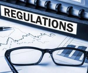 Криптовалюты: Почему SEC не спешит открывать криптовалютную эру ETF
