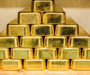 Курс золота: Эксперт рассказал о причинах будущего роста