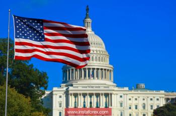 Сенат США одобрил снижение пошлин на товары КНР
