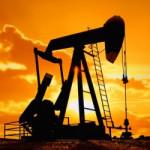 Обвал нефти испортил настроение мировым инвесторам