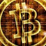 Курс биткоина потенциально настроен на 8000 долларов