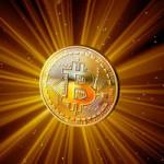 Курс биткоина: Рост выше 8 000 долларов затруднен, но перспективы есть