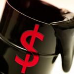 Нефть потеряла более 1% после данных о запасах нефти в США