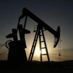 Нефть: Восстановление будет непростым