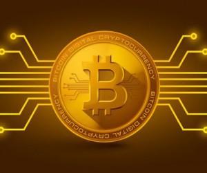 Курс биткоина рухнул ниже 7 000 долларов, криптовалюты сдались