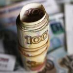 Рубль может начать восстановление уже в сентябре