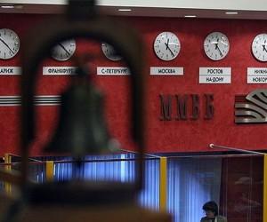 Российский фондовый рынок ориентируется на нефть