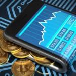 Криптовалюты пытаются восстановиться после сильных продаж