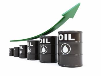 Рост нефтяных цен до $100 за баррель спровоцируют санкции против Ирана
