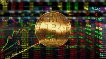 Bitcoin достиг дна и готов оттолкнуться и взлететь – мнение