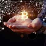 Смогут ли криптовалюты вытеснить SWIFT